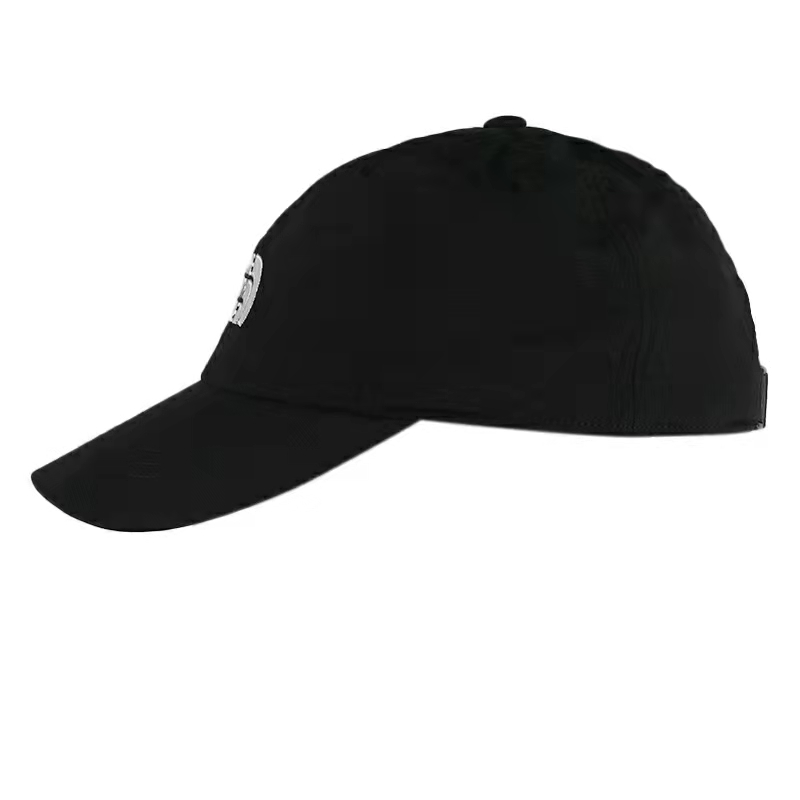 Casual Brand Men's Baseball Caps Retro Berets, Women's Cotton Sun visor Embroidery Caps Artist Tipped Newsboy hats