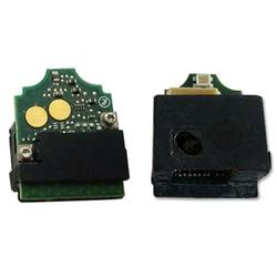 20 68950 401 dla Zebra Symbol WT4090 RS409 WT41no RS409 silnik skanowania kodów kreskowych moduł skanowania PCB|Skanery|   -