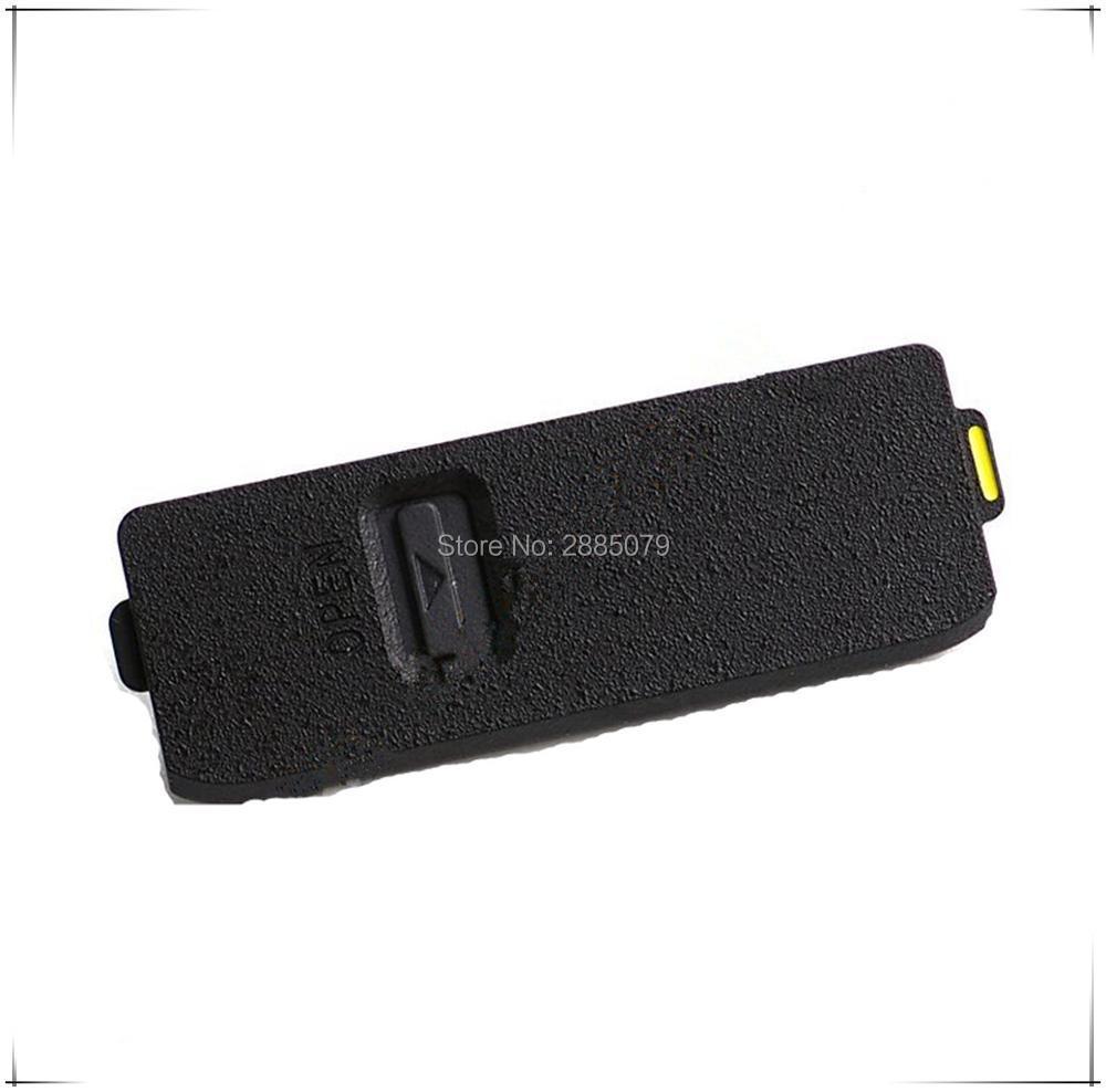 New Original  Repair Parts For Sony DSC-RX0 II DSC-RX0M2 SD Card Slot Cover USB Interface Lid Unit Service Jk Lid Ass'y