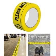 1/Roll VC floor Warning…