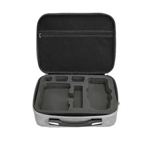Image 2 - Carrying Case Shoulder Bag for Mavic 2 Pro Drone Box Compatible for DJI Mavic 2 Pro/DJI Mavic 2 Zoom Fly More Combo Accessories