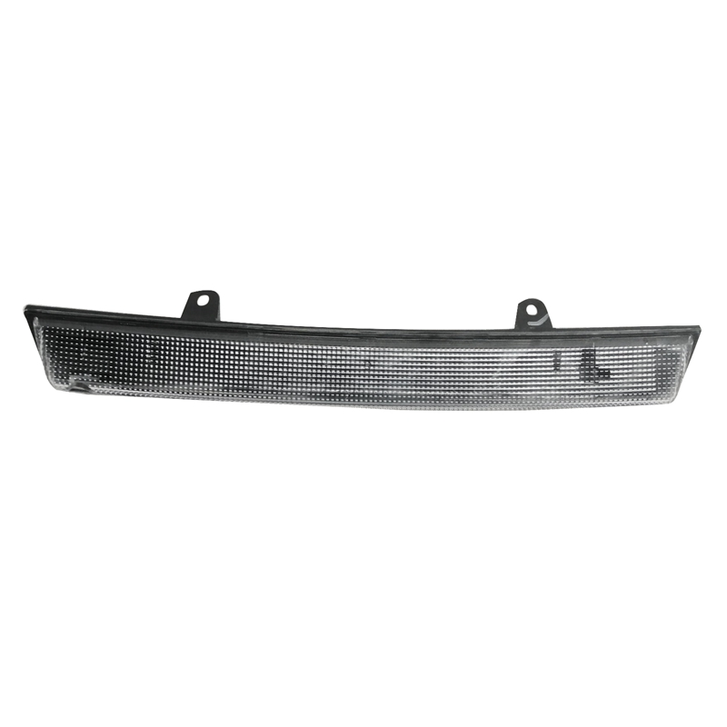Car High Level Brake Light Rear Third Brake Light for <font><b>Peugeot</b></font> <font><b>208</b></font> 308 3008 Citroen C4 C5 DS4 6351HH 6350V2 image