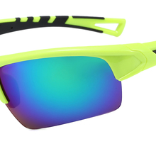Roidismtor Newest Non-slip Cycling Eyewear UV400 Outdoor Sport Cycling Glasses