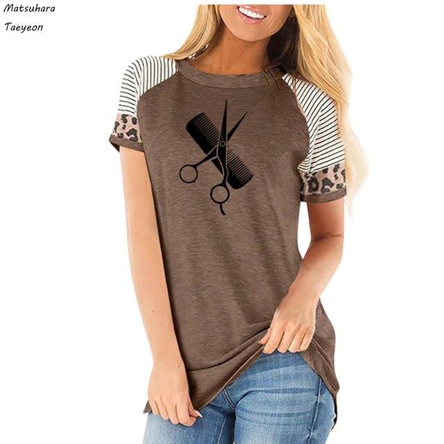 Фото размера плюс женские футболки женская одежда футболка в полоску