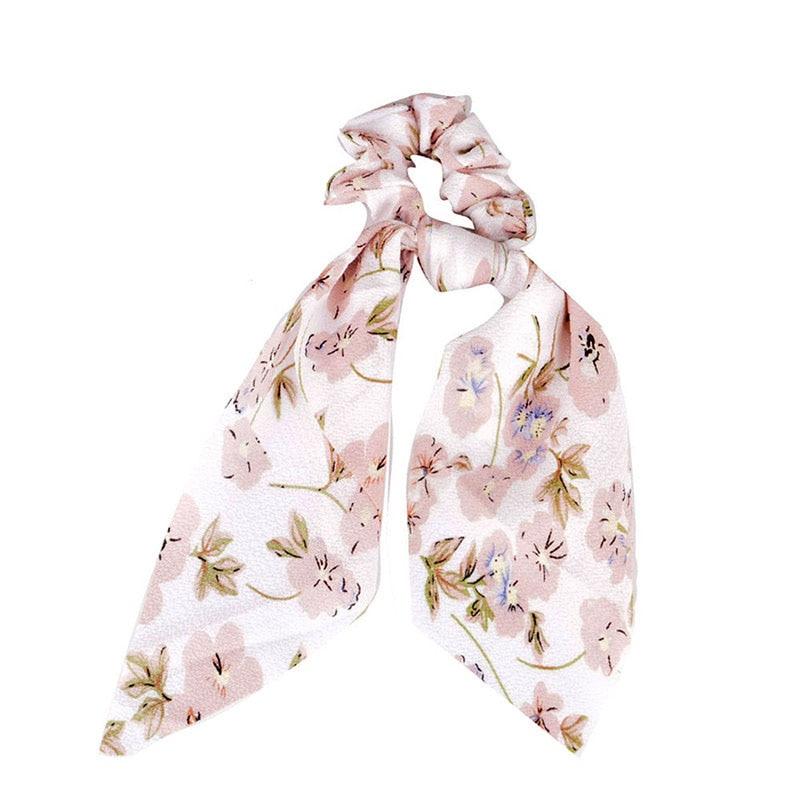 11 pink White