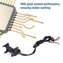 Circuit Breaker Accessories AC220/230V Molded Case Accessory Contact Terminal CM1 OF-225 Auxiliary