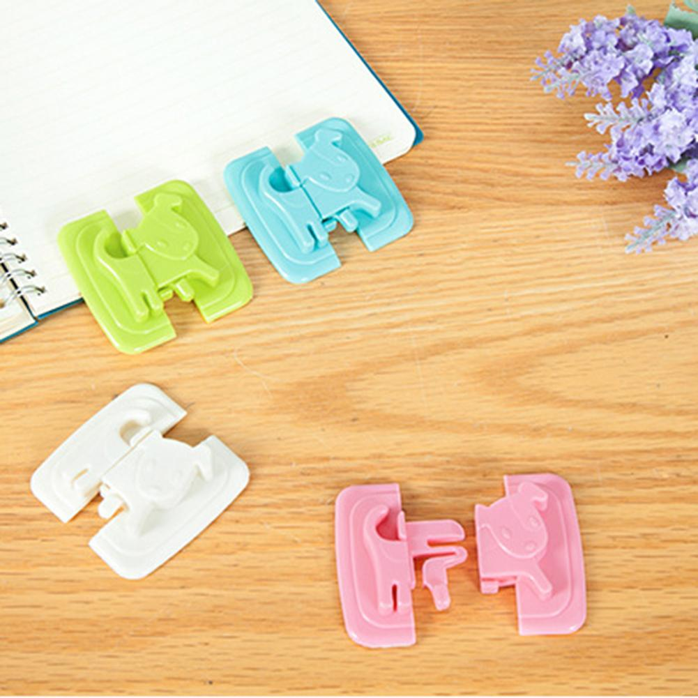 Multifunction Baby Safety Child Protection Child Proof Cabinet Corner Closet Wardrobe Infant Baby Home Security Lock Safe Tools