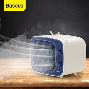 Baseus Air Cooler Fan Portable