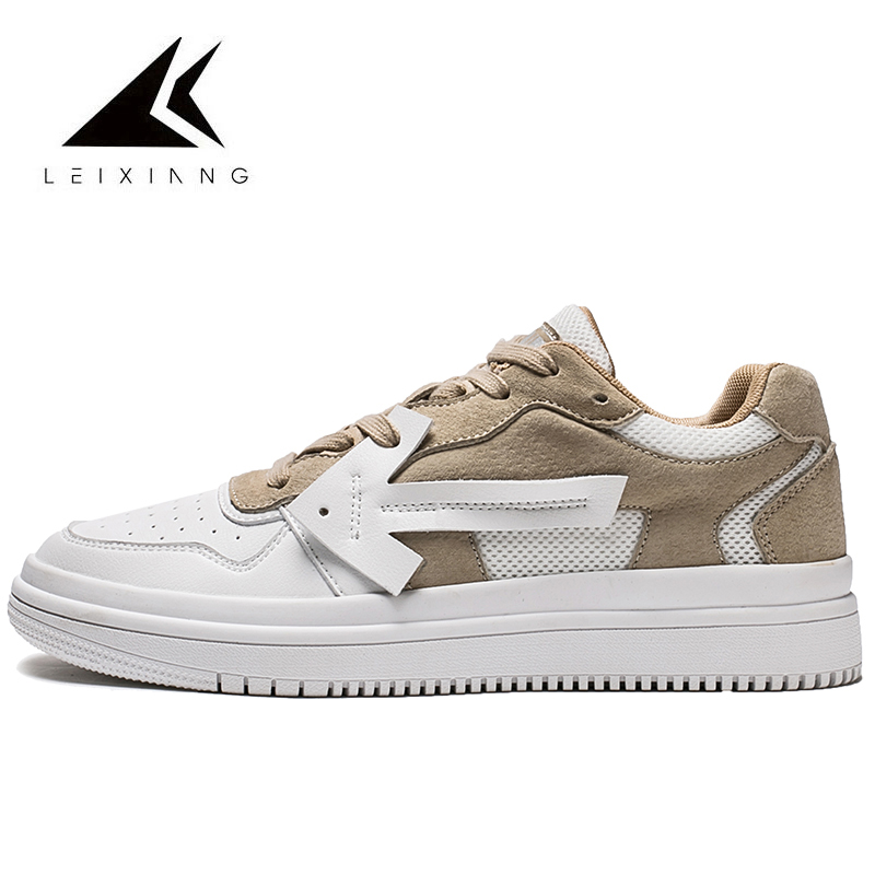 Low Air Force Skateboard Shoes One Sneakers Men Original Plataforma Tenis Masculino Sport Shoe Super Zapatos Mujer 2019 Star Men