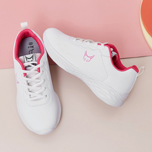 Women Platform Training Sneakers Running Shoes Sports Brand Female Gym Female Brand Outdoor Woman Girls Shoes Athletic Shoes