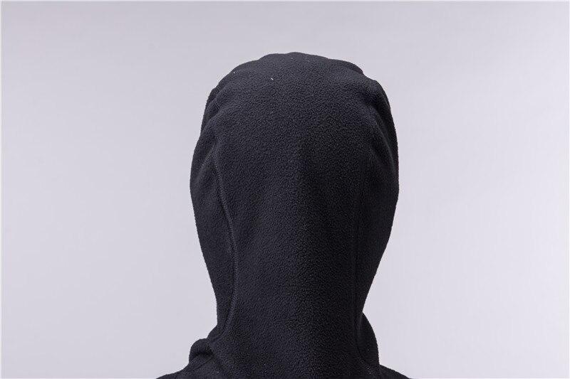 H486f5487bce145bcb66eb3383dc147b8l - Winter Ski Mask Cycling Skiing Running Sport Training Face Mask Balaclava Windproof Soft Keep Warm Half Face Mask