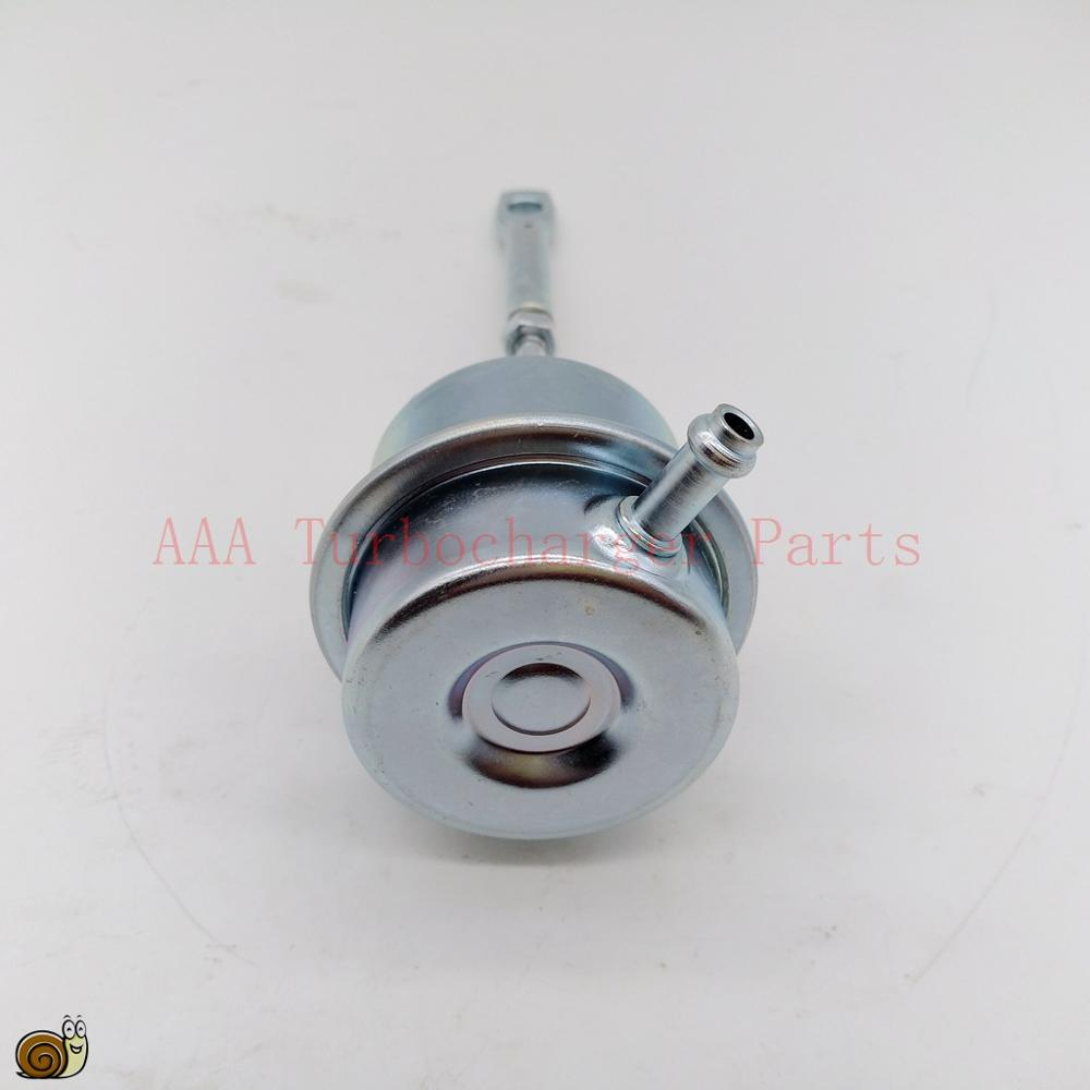 0.25BAR-1.1BAR Universal Type TB28/GT25/T25/T28 Turbo Actuator/internal Wastegate Supplier  AAA Turbocharger Parts