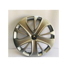 Clio 15 inch Wheel Cover Set of 4 for Ivan