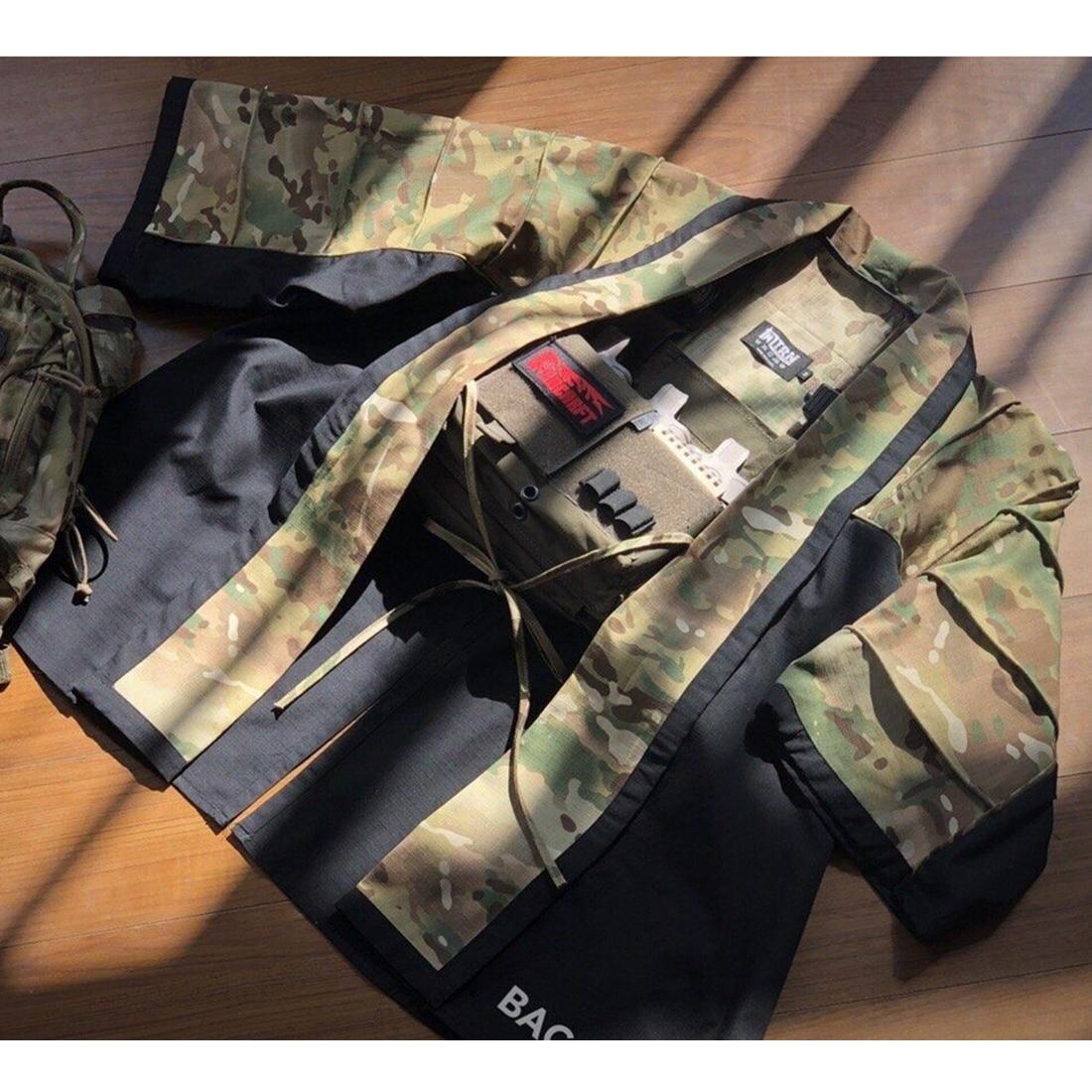 manteau-d'entrainement-tactique-exterieur-bacraft-veste-de-combat-haori-mc-noir-m-l