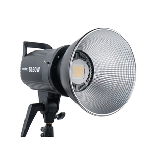 "Image 2 - Pergear 7 ""סטנדרטי Bowens הר עגול רפלקטור מפזר מנורת צל עבור Godox SL60W AD600 פרו MS300 MS200 Aputure 120DII 300DII"
