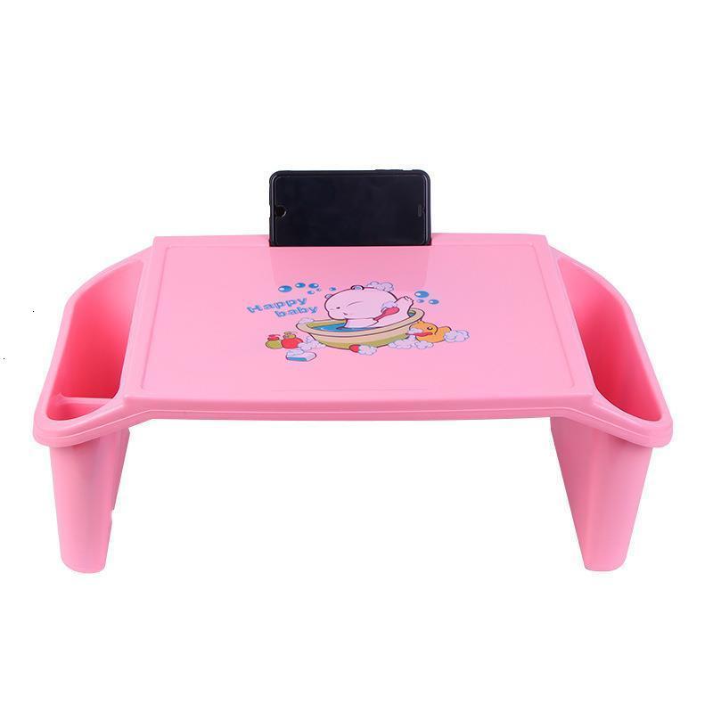 Child Y Silla Kindertisch De Estudo Avec Chaise Escritorio Kindergarten Bureau Enfant Mesa Infantil Study Table For Kids Desk