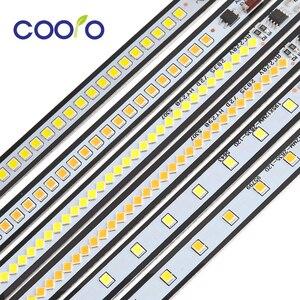 AC220V LED Bar Light High Brig