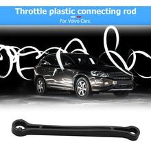 Car-Parts Shaft 31216460 Swirl for Volvo D5 V50 Decoration Throttle-Link S60 C70 C30