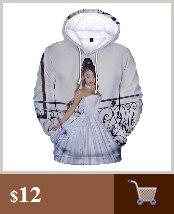 próximo hoodies moletom feminino masculino casual 3d