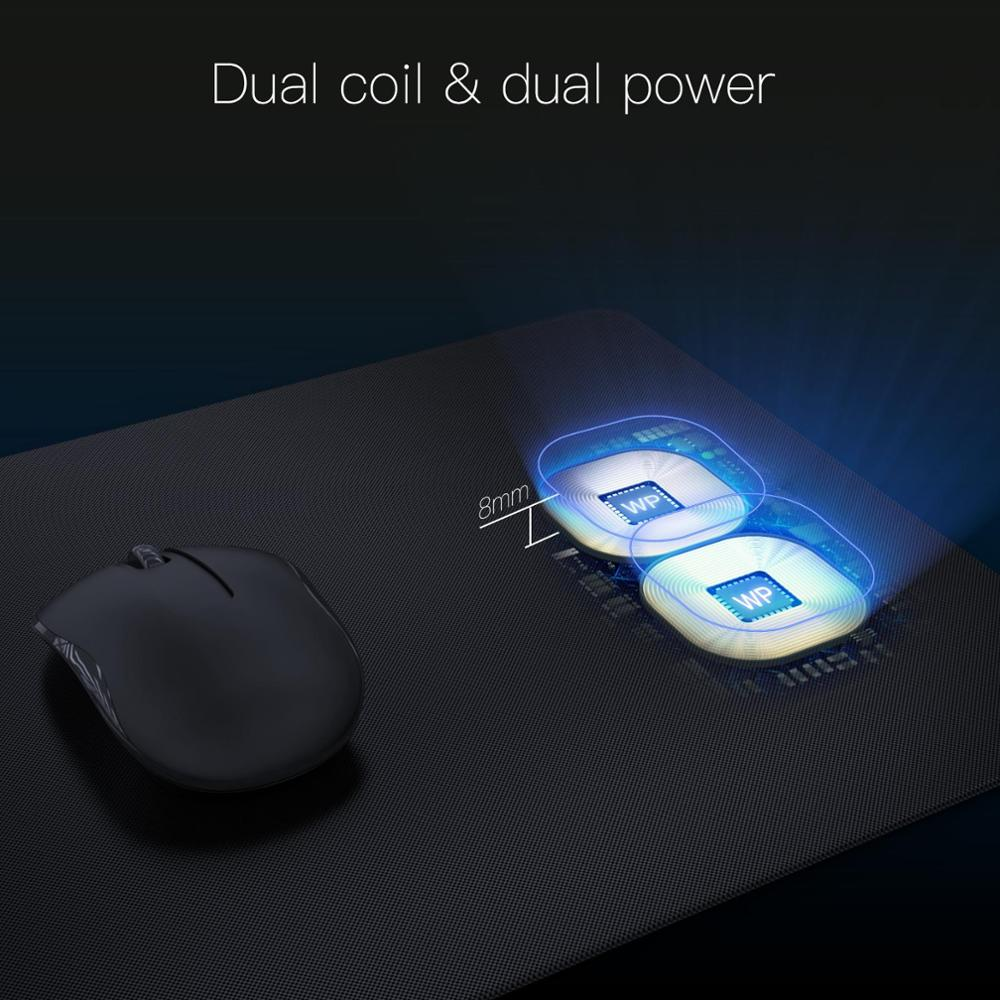 jakcom mc2 sem fio mouse pad carregador 04