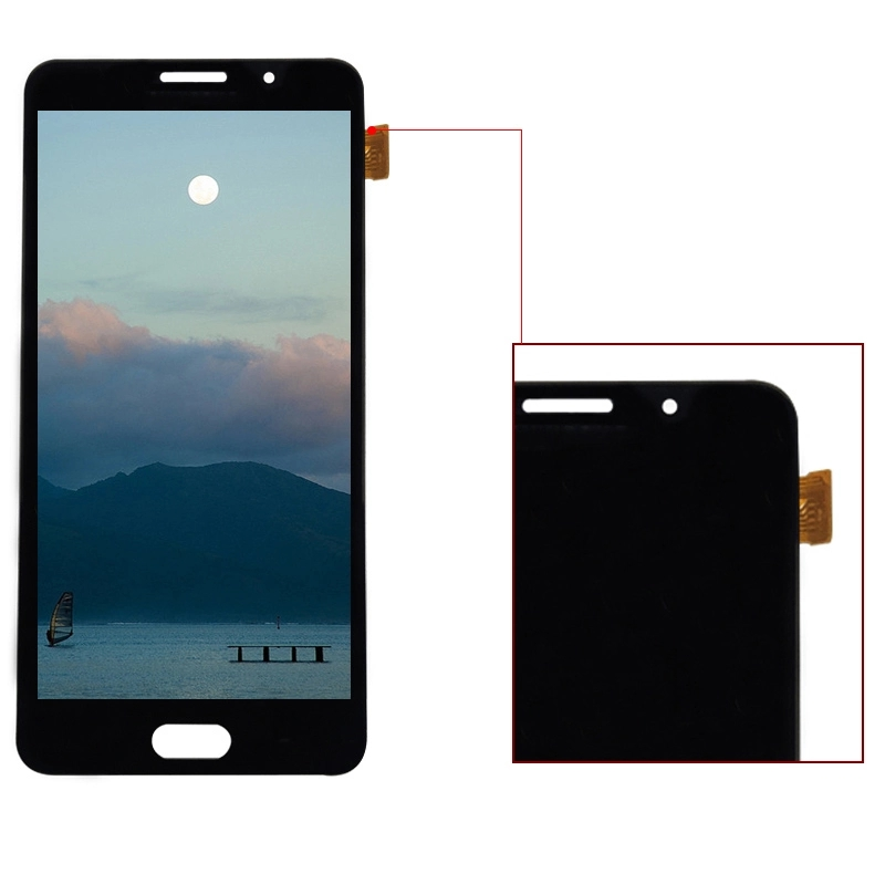AMLOED-LCD-For-Samsung-Galaxy-A7-2016-A710-A710F-A710M-LCD-Display-Touch-Screen-Digitizer-Assembly.jpg_.webp (1)