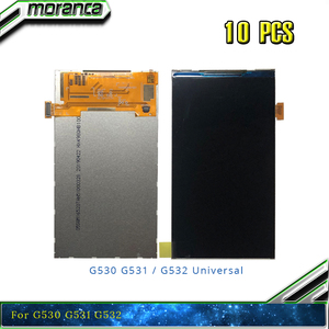 10pcs New 5.0'' for Samsung Galaxy Grand Prime G530 G531 G532 LCD Display Universal Version Replacement Screen