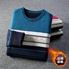 Men s Sweaters Pullo...