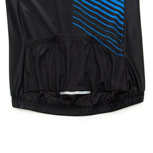2020 rcc céu feminino ciclismo bicicleta terno senhoras camisa de ciclismo vetement vtt femme mtb roupas ropa ciclismo conjunto 4