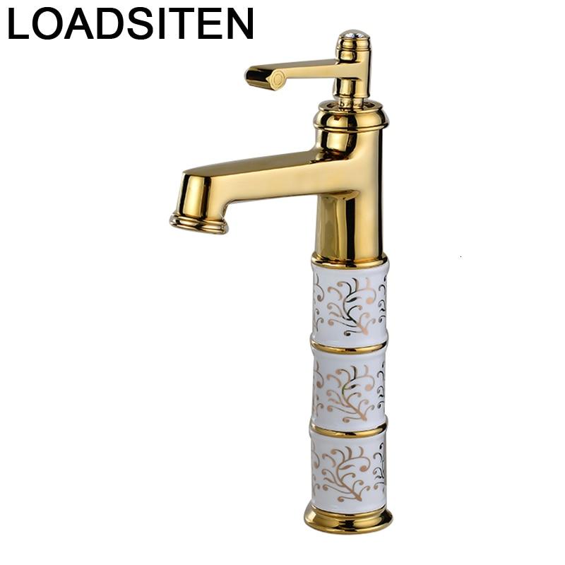 Grifo Parede Wasserhahn Robinet Mitigeur Lavabo Salle De Bain Waterfall Rubinetto Bagno Banheiro Torneira Bathroom Sink Faucet