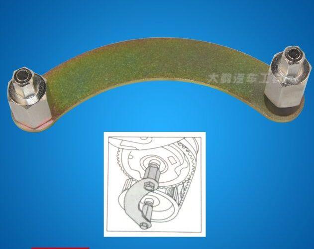 for Subaru 2.0 2.5L timing tool camshaft retainer