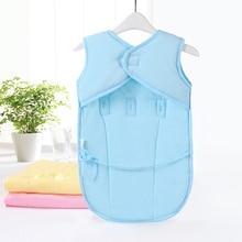 Winter Envelope For Newborns Baby Sleeping Bag Wrap Swaddling Blanket Envelope In A Stroller Sleeping Sack For Newborn Pajamas цена