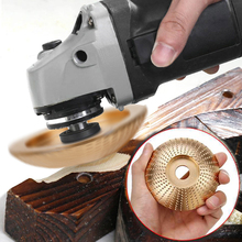 Grinding-Wheel Angle-Grinder High-Quanlity Disc-Tools Rotary-Disc Aperture Wood Abrasive