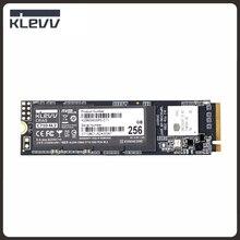 KLEVV CRAS C710 M.2 ssd 256gb PCIe NVME 512gb Solid State Drive 2280 NVMe TLC PCIe Gen 3.0 x 4 Internal Hard Disk hdd