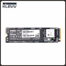 KLEVV CRAS C710 M 2 ssd 256gb PCIe NVME 512gb dysk półprzewodnikowy 2280 NVMe TLC PCIe Gen 3 0 #215 4 wewnętrzny dysk twardy hdd tanie tanio M 2 2280 TW (pochodzenie) READ Up to 2050MB s Pci-e Pulpit Laptop NVMe PCle Gen3 x4 SMI SM2263XT strictly-selected 3D TLC NAND Flash