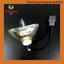 Ban đầu chất lượng đèn ELPLP49/V13H010L49 cho EH TW2800/EH TW2900/EH TW3000/EH TW3500/EH TW3800/EH TW4000/EH TW4400 /EH TW4500
