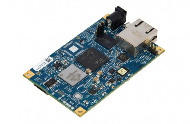 FPGA Core Board FPGA Development Board ZYNQ XC7Z 7010 7020 SoC Industrial Grade|Air Conditioner Parts| |  - title=