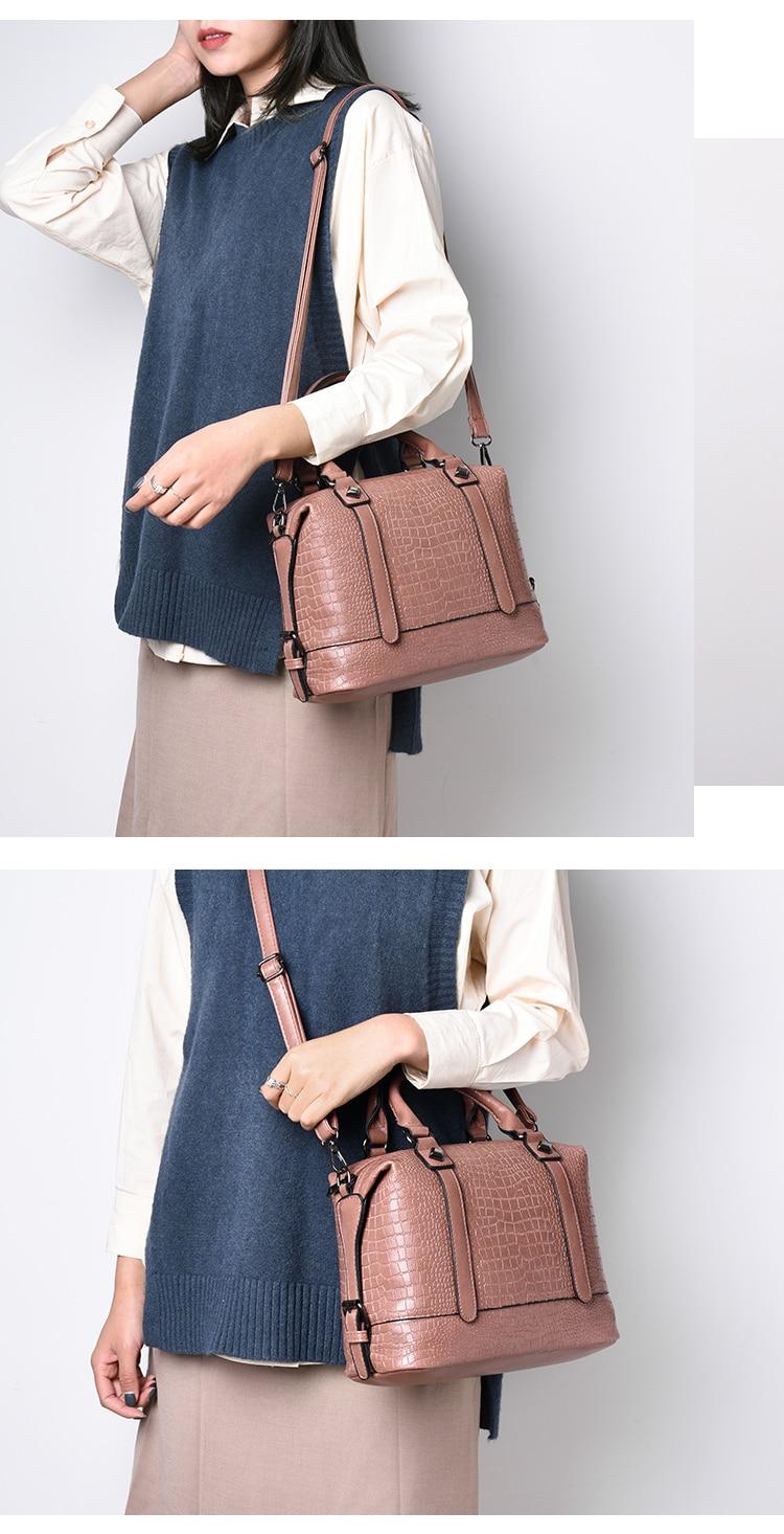 luxo bolsas femininas designer de alta capacidade
