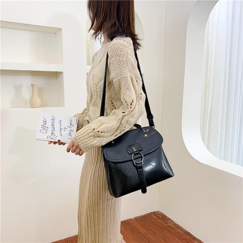 Bolsas de luxo bolsas femininas designer grande