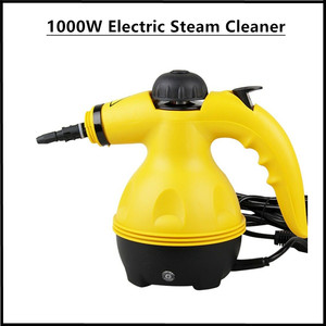 1000W Electric Steam Cleaner H