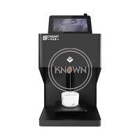 https://ae01.alicdn.com/kf/H487de2c34d5c401c8a590e2769a15d94K/ฟร-จ-ดส-งโดย-Express-selfie-นมชากาแฟการพ-มพ-อาหารเคร-องพ-มพ-.jpg