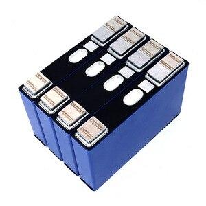 Image 4 - 4個3.7v 50Ahバッテリー三リチウム50000用3s 12v 24v 10s 36v 13s 48v電動自転車バッテリー修正ニッケル