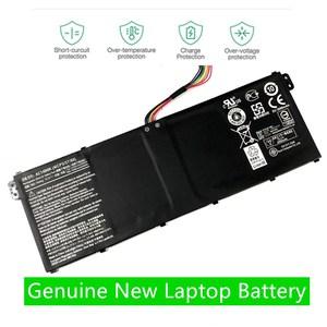 HKFZ 48Wh 15.2V AC14B8K Battery For Acer Aspire E3-111 E3-721 E5-771 ES1-311 ES1-711 R7-371T V3-111 C810 C910 CB3-571