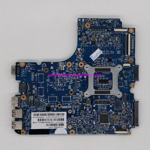 Image 2 - Genuine 683495 001 683495 501 683495 601 HM76 Laptop Motherboard Mainboard for HP 4440s 4540s Series NoteBook PC