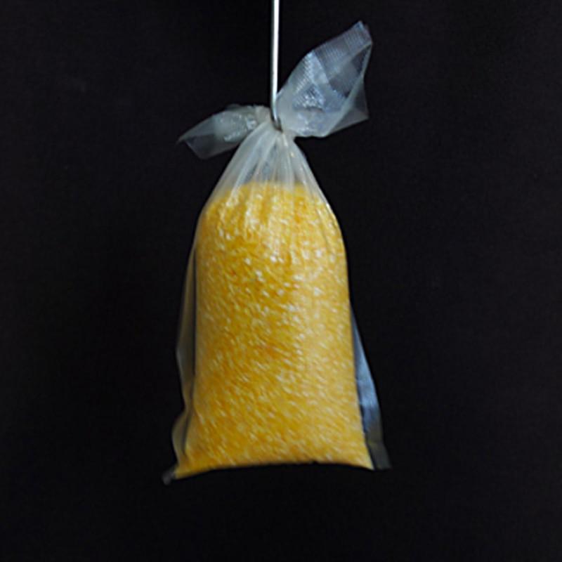 €0.32 |10/20/30/50Pcs PVA Taschen Karpfen Angeln Tackle Wasser Auflösen PVA Beutel für Karpfen Grob boilie Köder Tasche für Köder Werfen-in Angeltaschen aus Sport und Unterhaltung bei AliExpress