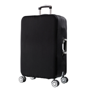 Suitcase Case Travel Trolley L