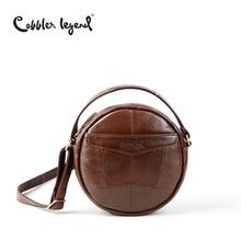コブラー伝説クロスボディバッグ女性の新ファッション女性のためのショルダーバッグミニクロスボディバッグハンドバッグ