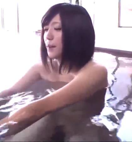 温泉精油按摩3