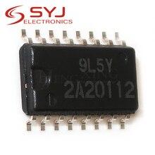 10 шт./лот R2A20112SPW0 R2A20112 2A20112 лапками углублением SOP-16 в наличии