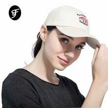 2019 Hot Sale New Brand Baseball Cap Fashion Men Bone Snapback Hat For Baseball Hat Golf Cap Hat Man Sport Cap Men Free Shipping все цены