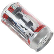 Mini mini RC car RC 1:58 box bobbin series SHEN QI WEI wei masi 58 5 27